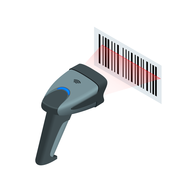 service-icons-web_barcode-scanners