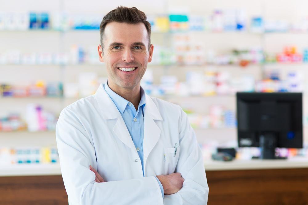 Formas de economizar na administração de farmácias e drogarias.