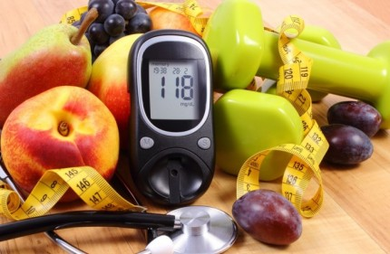 7 mitos e verdades sobre o diabetes