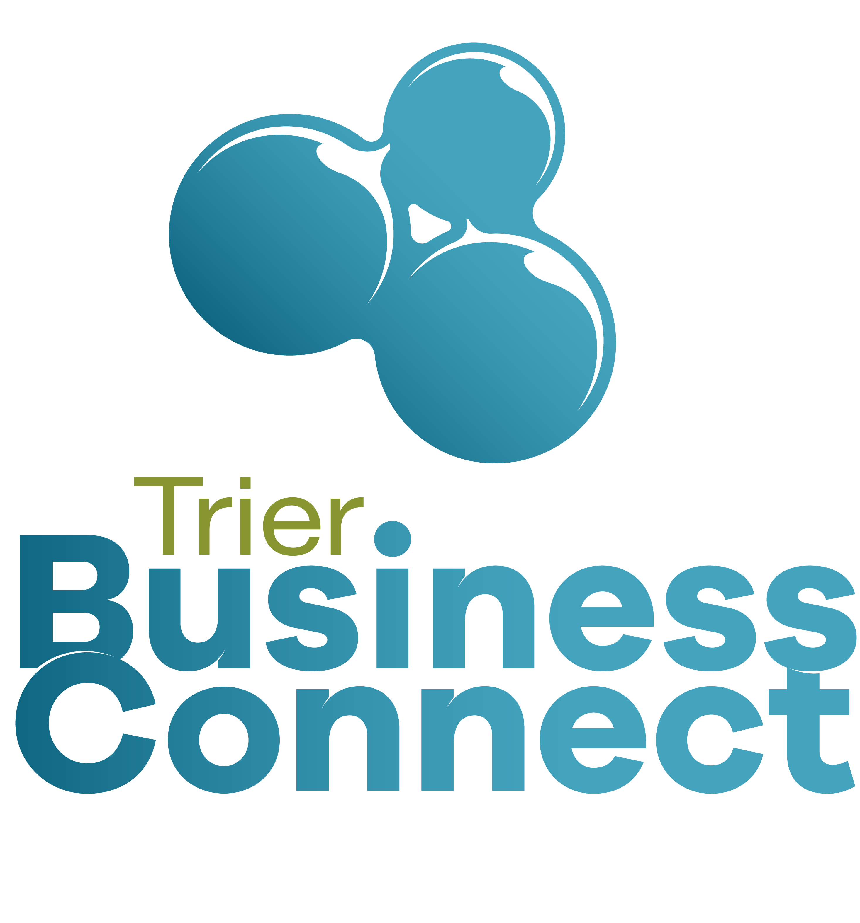 TRIER - BUSINESS CONNECT